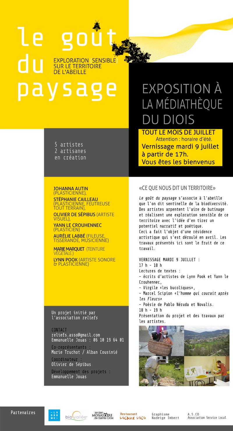02_flyer_expo_médiathèque(07-03-18-52-17)