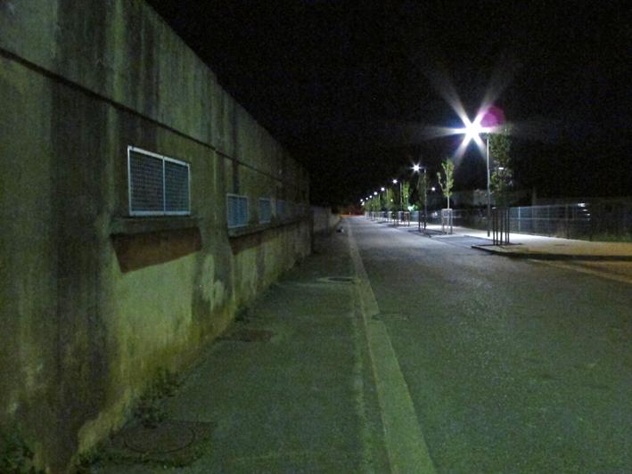 10_ylc_nuits