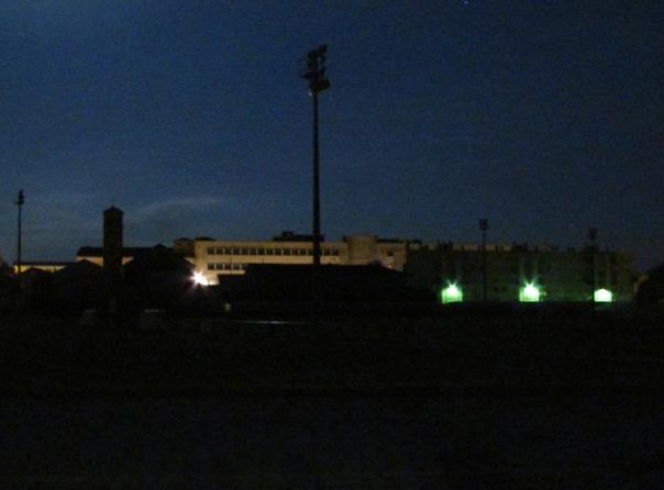 11_ylc_nuits
