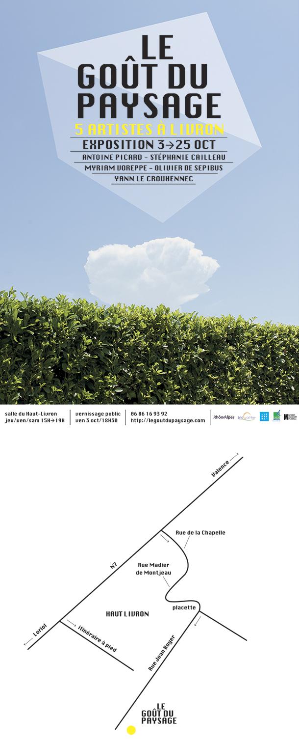 Affiche_LGDP_nuage