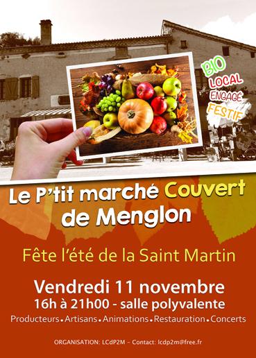 marche-automne_menglon